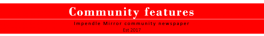 COMMUNITY_FEATURES[1]